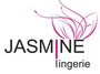 jasmine-logo-small