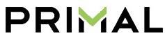 primal-logo-small