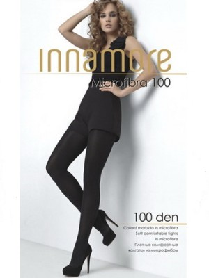 Innamore (Италия-Сербия-Китай)