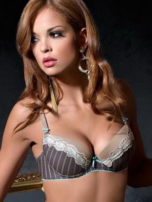 Mat lingerie (Польша)