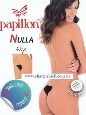 Papillon (Италия)