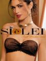 Sielei (Италия)