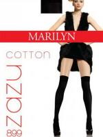 Miss Marilyn (Польша)