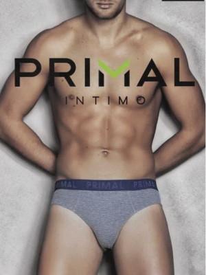 Primal (Италия)