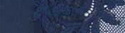 eternal-blu-notte