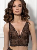 Jasmine lingerie (Украина)