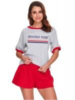 Doctor Nap-Dobranocka (Польша)