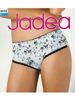 Jadea (Италия)