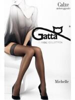 Gatta (Польша)