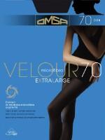 Omsa (Италия-Сербия)