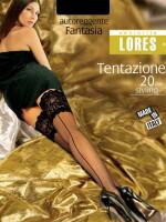 Lores (Италия-Польша)