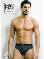 Enrico Coveri (Италия)
